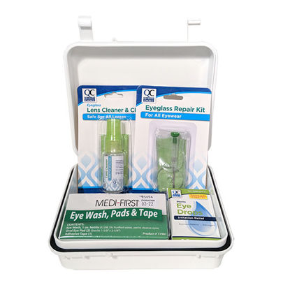 Picture of Eye Care Kit