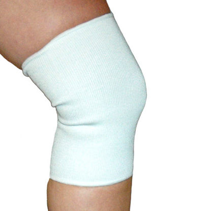 Picture of Procare Knee Support Large 20.5 in - 23 in. - This Product Contains Latex